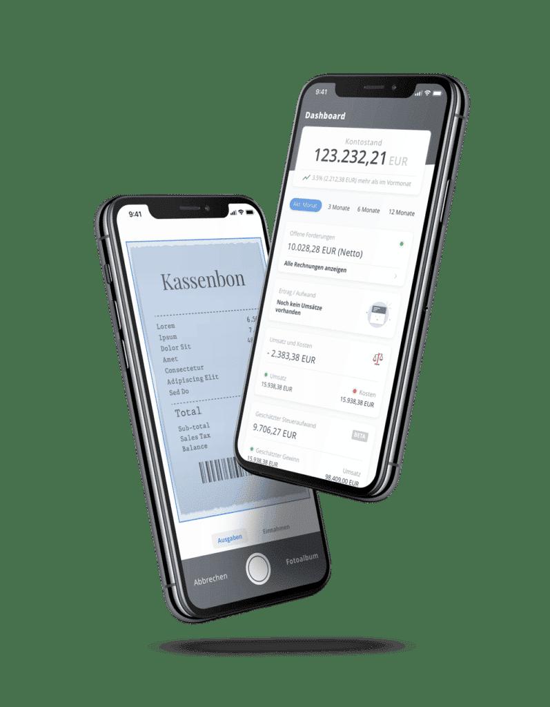 ios iphone app